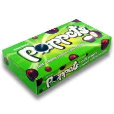 Poppets - Mint Creams